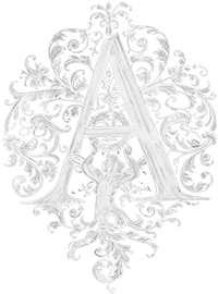 a-andreina-2