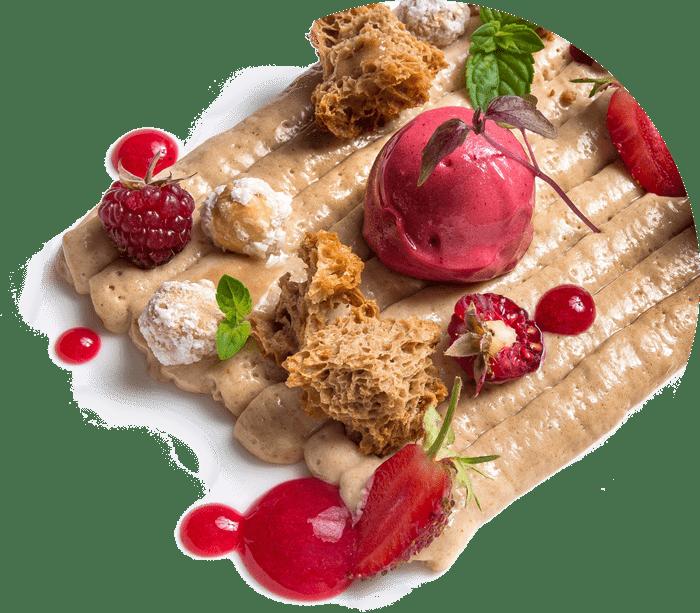 Nocciola-e-frutti-rossi
