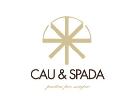 Cau & Spada