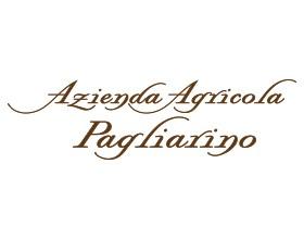 Azienda Agricola Pagliarino