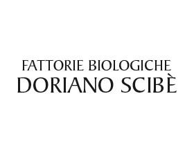 Fattorie Biologiche Doriano Scibè