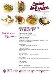 menu-Finale