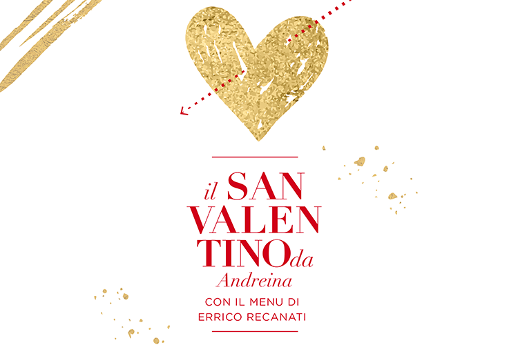 NEWS_San-Valentino-2016