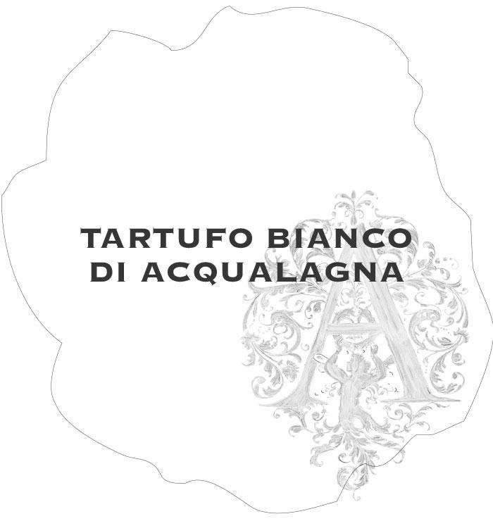 RistAndreina_Tartufo-1