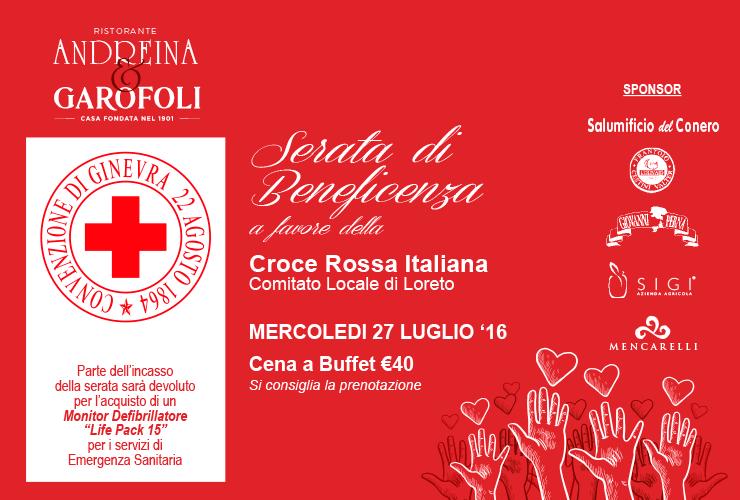 News-Croce-Rossa-2016