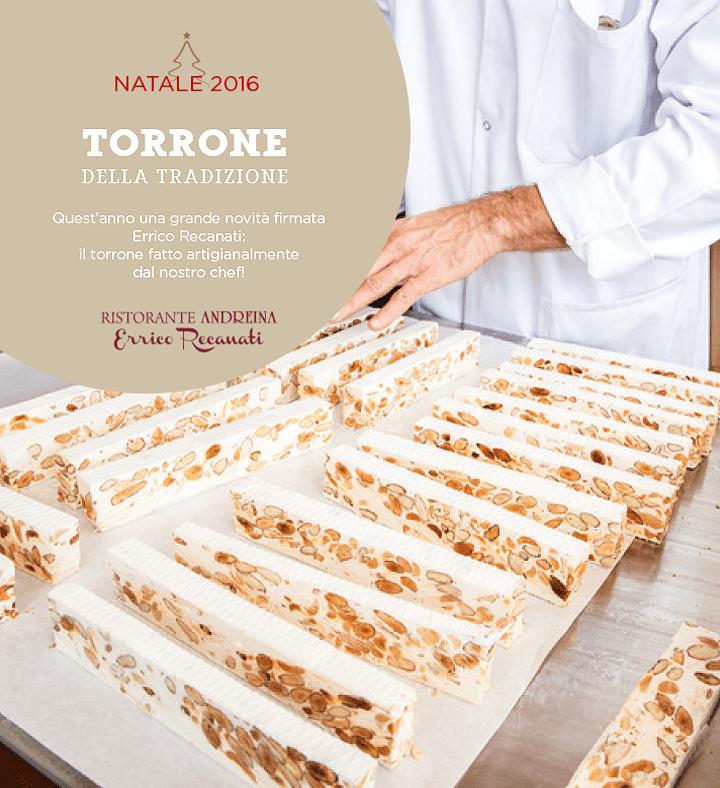 torrone-2016-news