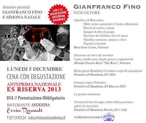 gianfranco-fino-vini