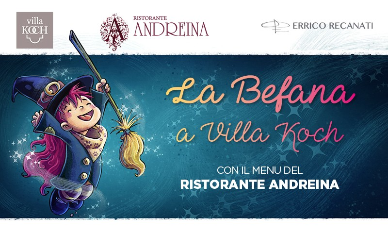 NEWS-NEWSLETTER BEFANA
